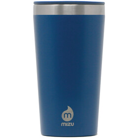 MIZU Tumbler 16, blu